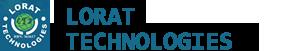 Lorat Technologies