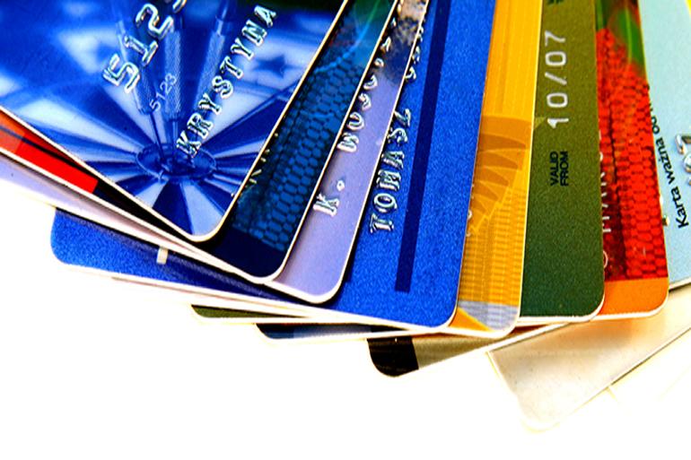 E-Payment Integration